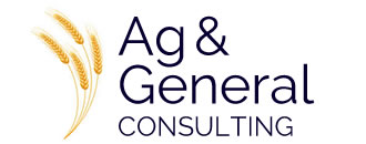 Ag & General Consulting